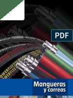 Catalogo Maguerasycorreas