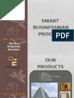 Ao Mi Shan Marketing Plan