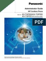 TGP500_550_551_AG(e)_PA.pdf