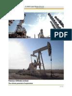 Pakistan Oilfields Limited