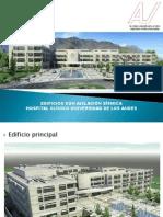 ALV-AICE2012-HCUA-R2-Alfonso-Larraín