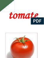 187 Verduras, Hortalizas, Legumbres (Menudospeques.net)