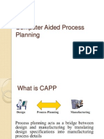 Computer-Aided-Process-Planning3.ppt