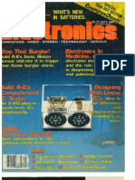 RE - 1984-09