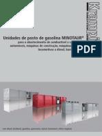 MINOTAUR Tankstelleneinheiten PT (1)