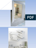 objetos diseño Industrial