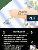 Software Eee