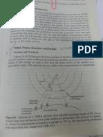 Satellite Comm Pratt_TDMA