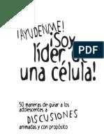 Ayúdenme, soy líder de una celula.pdf