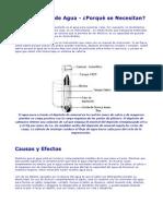 Ablandadores de Agua.doc