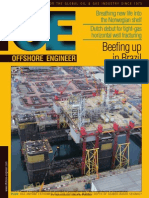 Offshore Engineer-October 2012
