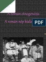 Dr. Leczki Lajos - Magyarságról a Magyarságnak 51c98a3a31