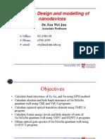 Notes I Basic concepts.pdf