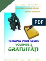 MTPS Vol 01 Gratuitati, versiunea Scribd