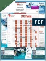 Aquaculture Directory Events Calendar 2013