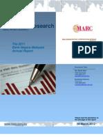 Marc 230312_Bank Negara Annual Report 2011