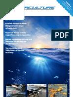 Aquaculture Scoop December 2012 Issue