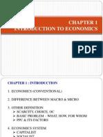 CHAP 1 Basic Concepts.ppt