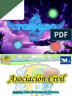 Asociación Civil.pptx