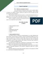 elaborare plan de afaceri.pdf