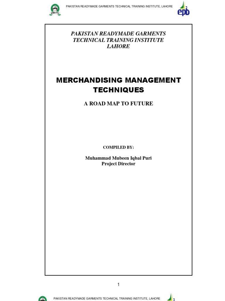 570f6fce73 Manual Merchandising (New)