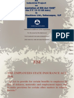 employeecompensationunderesipf-111004043936-phpapp01