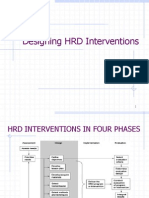 23143197 Designing Hrd Interventions 100730085718 Phpapp02