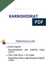 bbc_slide_karbohidrat.pdf