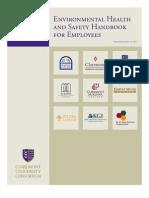 TCC EHS Emp-Handbook