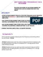 EPF&MP_Act