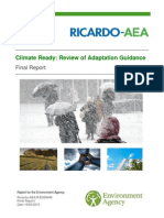 Climate Ready Tools Review