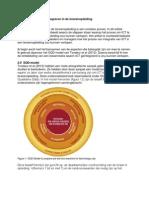 Voorbeeld om ICT te integreren in de lerarenopleiding.pdf