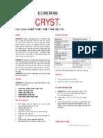 2.Stoncryst (2012).Doc