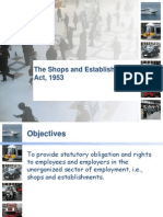 theshopsandestablishmentsact1953-101120065228-phpapp02