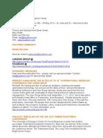 Southem 299   Southern hemisphere forestry news