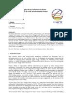 Loading Protocol WCEE2012 2429