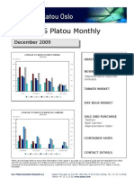 Platou Monthly December 2009b