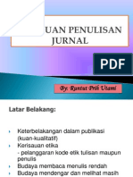 PANDUAN PENULISAN JURNAL.pptx