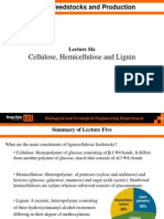 BFP_Lecture6