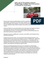 Amazon llega a España, por fin The profeco comercio electronico-Turbo Charge Helps To Make The Entire profeco comercio electronico Concept So Challenging