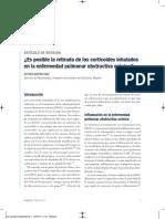 Artículo de revisión PubEpoc Núm 4