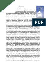 A Estrela_guião de leitura