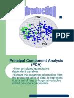 Principal Component Analysis-PRESENTATION.ppt