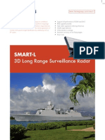 Datasheet Smart l Hr