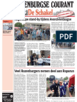 Rozenburgse Courant week 22