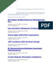IT Jobs From Jobs Bridge- Apr 20