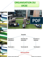 Présentation LFI  Lycée.pptx