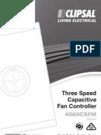 sl 19536 rev2 02 13 user manual mc condensers capacitor clipsal pdf capacitor 2