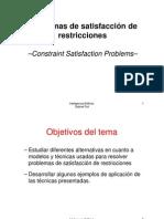 Apunts PSR V3