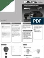 TPMS-4-21.pdf